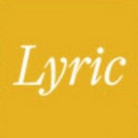 Lyric Opera of Chicago's RING Cycle Will Begin in April