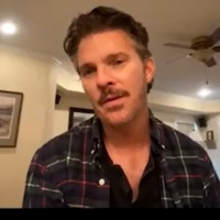 VIDEO: Paper Mill Playhouse Presents Choreographer Denis Jones on BABBLING BY THE BRO Photo