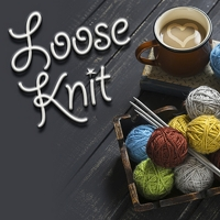 LOOSE KNIT Comes To Lonny Chapman Theatre, 8/2 - 9/8