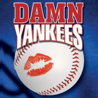 DAMN YANKEES Comes to WFHS