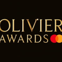 Special Recognition Award Recipients Announced For Olivier Awards 2020 Photo