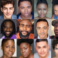Casting Announced for Haven's TITUS ANDRONICUS at The Den Theatre
