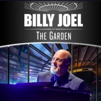 Billy Joel Adds 74th Consecutive Show to Madison Square Garden Residency Due to Deman Photo