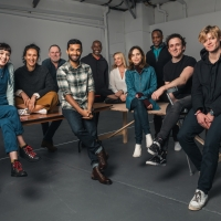 Full Cast Announced For THE SEAGULL At Playhouse Theatre
