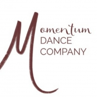Momentum Dancy Company Announces Free Children's Programming for 2021 Photo
