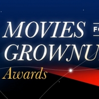 AARP The Magazine Announces Annual Movies for Grownups Awards Moves to March 4, Expan Photo