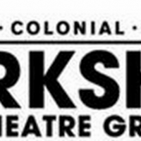 Berkshire Theatre Group Announces Updated Schedule Aiming for August 1 Start Photo