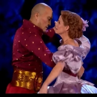 VIDEO: EVERYBODY DANCE NOW! A Look Back at 'Shall We Dance?' From THE KING AND I Photo