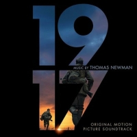 1917 Original Motion Picture Soundtrack is Now Available