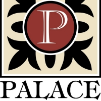 The Palace Theater Announces Behind-the-Scenes Tours and More Photo