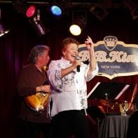 BWW Feature: Helen Reddy - The Woman Who Roared Photo