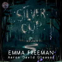 BWW Feature: Emma Freeman Becomes First Artist Released on Brashtooth Records with SI Photo