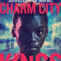 VIDEO: Watch the Trailer for CHARM CITY KINGS on HBO Max