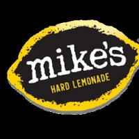 Indian Ranch Adds Four New Shows to Mike's Hard Lemonade Summer Concert Series Photo