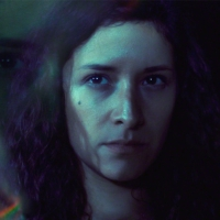 BWW Review: Brandon Polanco's EARTH MOTHER Is Magical! Photo