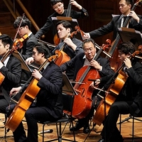 2020 Youth Music Culture Guangdong (YMCG) Concludes, To Return In 2021
