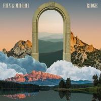 Fiin & MIICHII Release New Single 'Ridge'