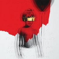 Sony/ATV Signs Rihanna to Worldwide Publishing Deal Photo