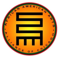 The African American Arts Alliance & Black Ensemble Theater Present the 10th Annual Marti Photo