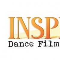 Inspired Dance Film Fest Australia Kicks Off in November