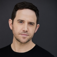 The Public Theater's THE LINE Starring Santino Fontana, Alison Pill and More Returns  Photo