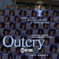 VIDEO: Showtime Releases First Look From New Docu-Series OUTCRY Photo