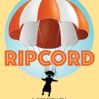 BWW Review: RIPCORD at The Theatre Group At SBCC Photo