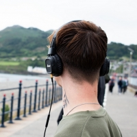 Mermaid Arts Centre to Present OF A MIND by Listen and Breathe Photo