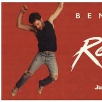 Ben Platt's THE REVERIE TOUR Tickets On Sale Now Photo