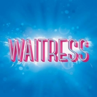 Starlight Announces Lineup For The 2022 AdventHealth Broadway Series Featuring WAITRE Photo