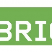 BRIC Launches Educational Programming in Partnership with NYC DOE Photo