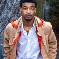 How Travius Keandric is Taking Over The Music Industry Photo