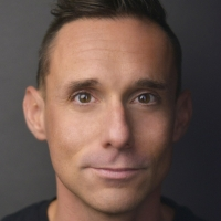 Nick Cearley to Star In BUYER & CELLAR At Forestburgh Playhouse Photo