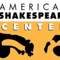 American Shakespeare Center Adjusts to the Health Crisis By Bringing Content Online a Photo