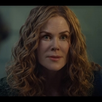 VIDEO: Watch Nicole Kidman & Hugh Grant in the Trailer for THE UNDOING