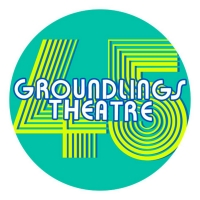 The Groundlings Theatre Celebrates 45th Anniversary All October Long