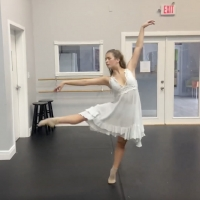 ICYMI: Watch the Top 3 High School Students Perform for Next on Stage: Dance Edition! Photo