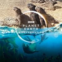 BBC America Announces PLANET EARTH: A CELEBRATION Photo