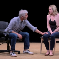BWW Review: LOVE at Marin Theatre Company Photo