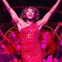 End of the 2010s: BroadwayWorld's Best Shows of the Decade! Photo