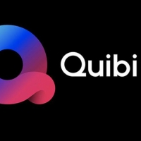 Sophie Turner Will Star in New Quibi Series