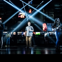 BWW Review: DEAR EVAN HANSEN at Broadway San Diego