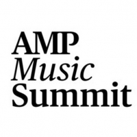 AMP Music Summit Debut Virtual Summit