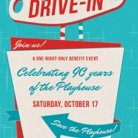 Westport Country Playhouse Presents PLAYHOUSE AT THE DRIVE-IN Benefit Event Photo