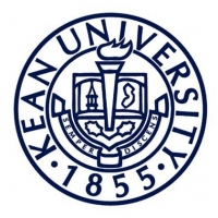 BWW College Guide - Everything You Need to Know About Kean University in 2019/2020