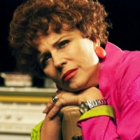 BWW Review: SHIRLEY VALENTINE at Polonia Theatre - It's never too late!