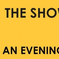 VIDEO: The Show Must Go Online Presents An Evening For Mental Wellbeing On Behalf Of Photo