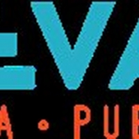 ELEVATE 2020 - Virtual Festival Will Examine Inequity And Promote Activism Photo
