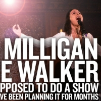 Bonnie Milligan & Natalie Walker Fulfill Long-held Plans at 54 Below Photo