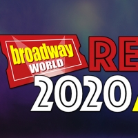 Nominations Open For The 2020 BroadwayWorld Regional Awards: Best Of The Decade! Photo